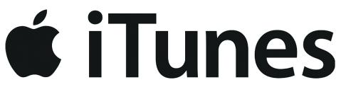 iTunes_logo