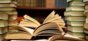 böcker-som-gör-dig-till-ett-bloggproffs1-520x245
