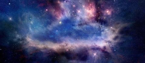 tumblr_static_universe-wallpaper-131