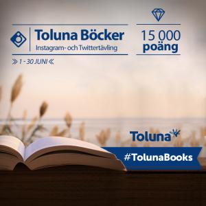 Instagram Toluna Books_SE