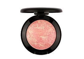 maybelline-blush
