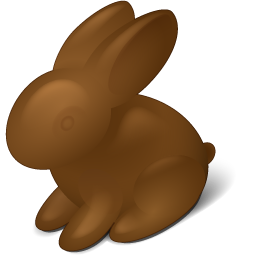 Easter_Choco