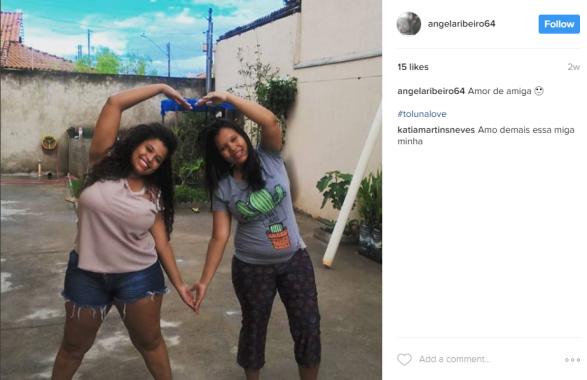 toluna-love-instagram-winner