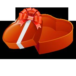 valentines_001