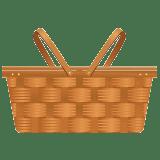 picnic_basket
