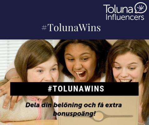 #tolunawins (2)